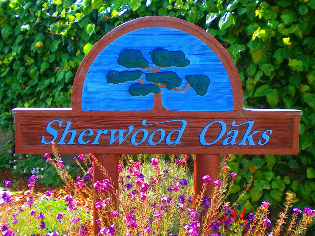 sherwoodoakshealthcenter.com